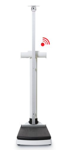 seca-704s_wireless_feature_PNG.png